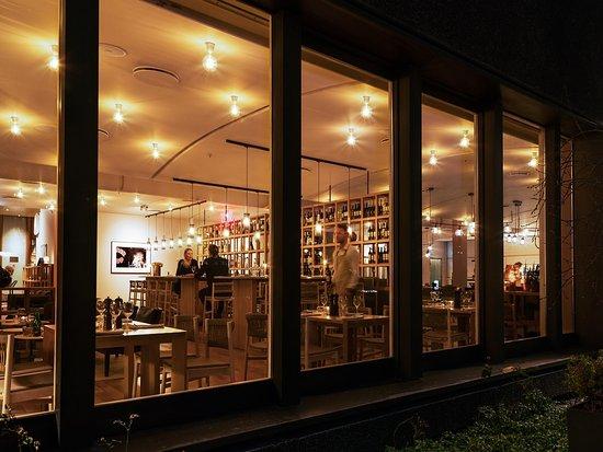 Radisson Blu Scandinavia Hotel (København, Danmark) - Hotel - anmeldelser - sammenligning af ...
