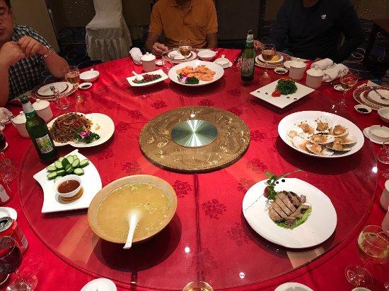 Guoxin Hotel: photo0.jpg