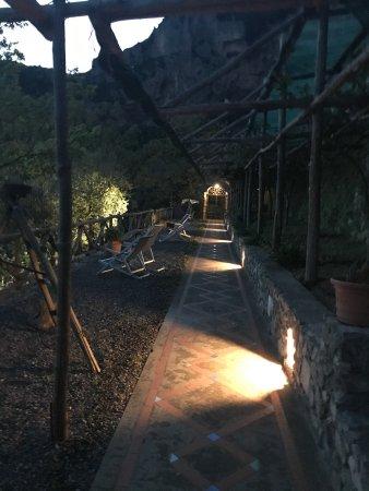 Montepertuso, Italia: photo3.jpg
