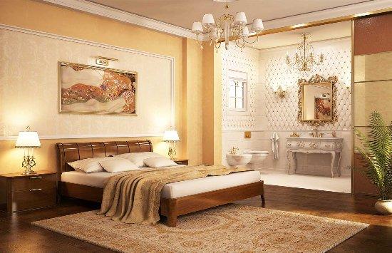 Indaba Hotel Sasolburg