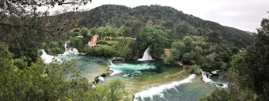 Sibenik-Knin County, Kroatien: photo6.jpg