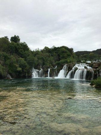 Sibenik-Knin County, Kroatien: photo8.jpg