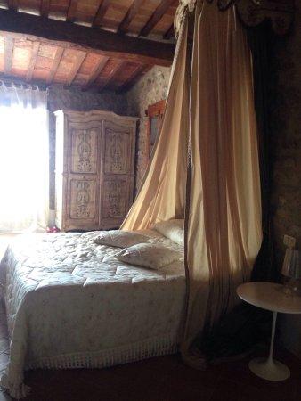 Semproniano, Italien: photo0.jpg