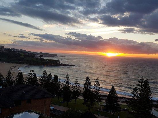Coogee, Australien: 20170420_062212_large.jpg