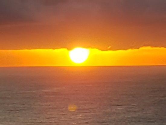 Coogee, Australien: 20170420_062446_large.jpg