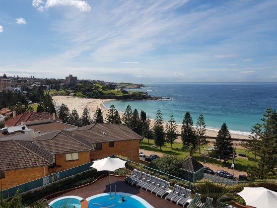 Coogee, Australien: 20170421_112239_large.jpg