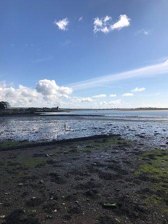 Dungarvan, Ireland: photo4.jpg