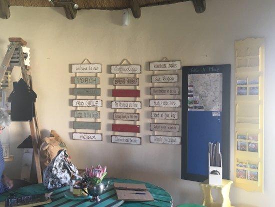 Bergville, Republika Południowej Afryki: photo3.jpg