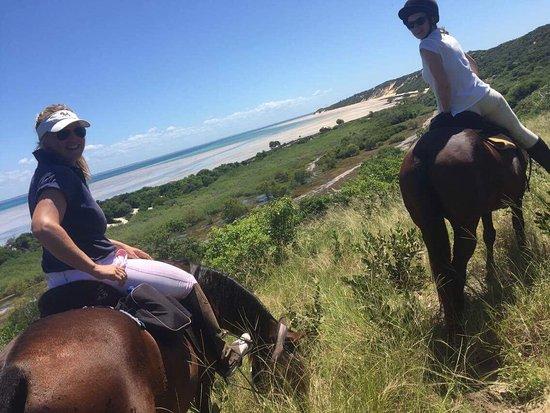 Vilanculos, Mosambik: photo1.jpg