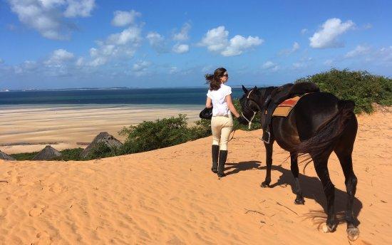 Vilanculos, Mosambik: photo5.jpg