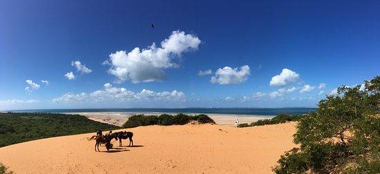 Vilanculos, Mozambik: photo6.jpg