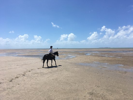 Vilanculos, Mozambik: photo7.jpg
