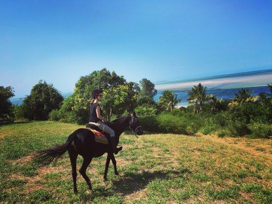 Vilanculos, موزمبيق: photo8.jpg