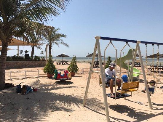 Barracuda Beach Resort Updated 2018 Prices Reviews Umm Al Quwain United Arab Emirates Tripadvisor