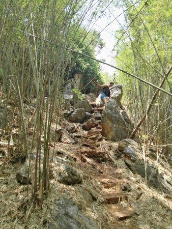 Nong Khiaw, Laos: IMG_20170426_124717_large.jpg