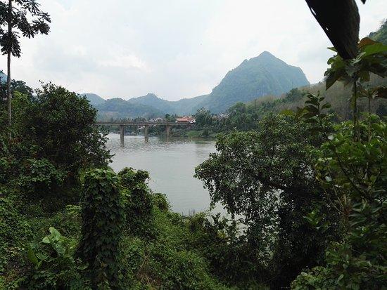 Nong Khiaw, Laos: IMG_20170425_133827_large.jpg