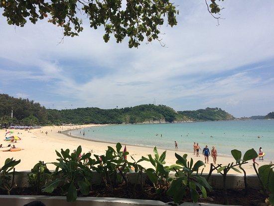 Rawai, Thailand: photo2.jpg