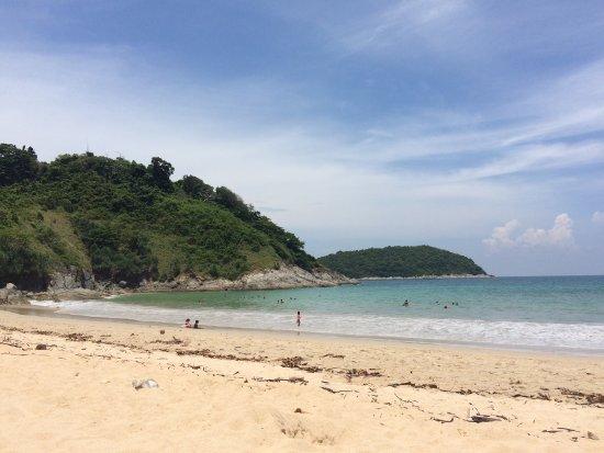 Rawai, Thailand: photo3.jpg