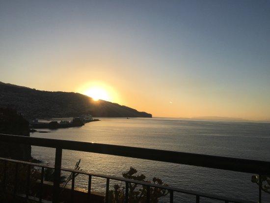 Hotel The Cliff Bay: photo4.jpg