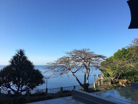 Hotel The Cliff Bay: photo6.jpg