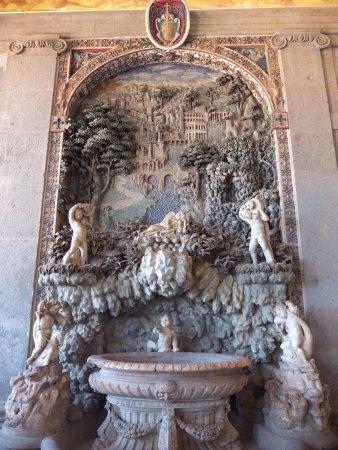 Palazzo Farnese: photo2.jpg