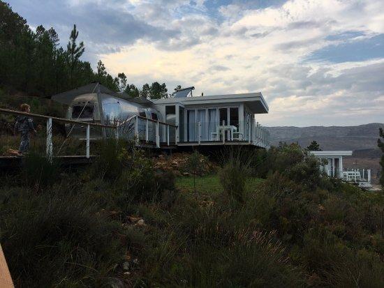 Overberg District, Südafrika: photo0.jpg
