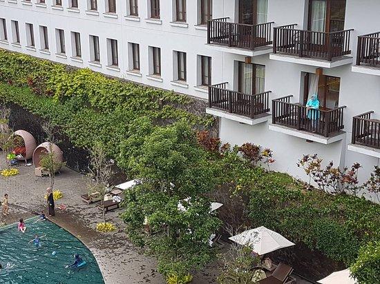 Padma Hotel Bandung: IMG-20170422-WA0012_large.jpg