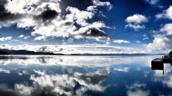 Osoyro, Norvège : photo9.jpg
