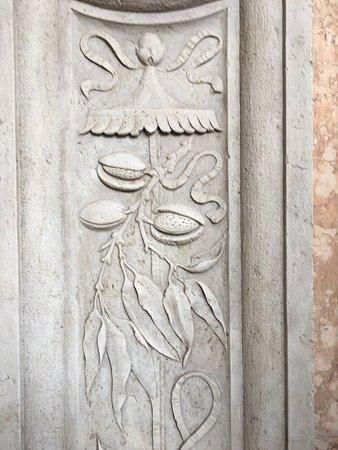 Abbazia di S.Maria di Praglia : photo7.jpg