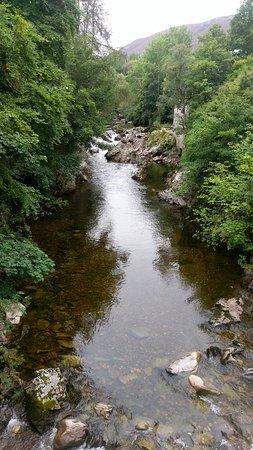 Kirkton of Glenisla, UK: IMAG0236_large.jpg