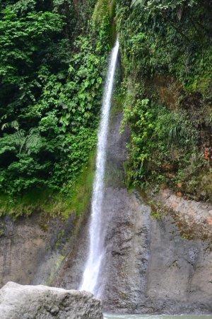 Rios Tropicales: great photos