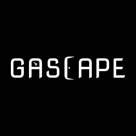 Gascape - Escape Room Woerden