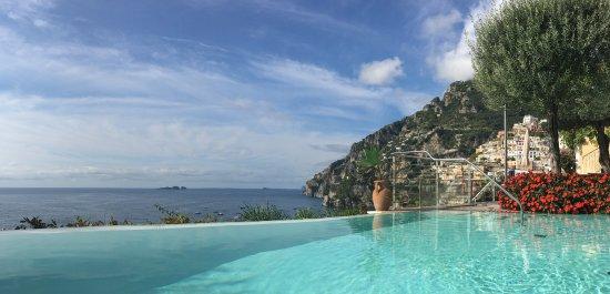 Imagen de Hotel Marincanto