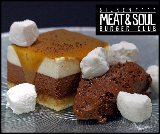imagen Meat & Soul en Bilbao