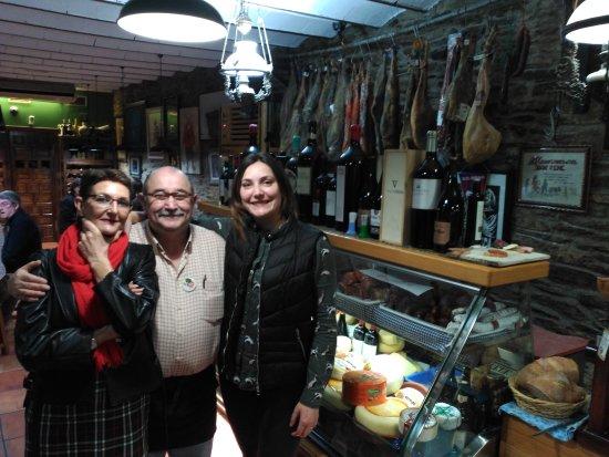 Province of Lugo, Spagna: IMG_20170216_235713_large.jpg
