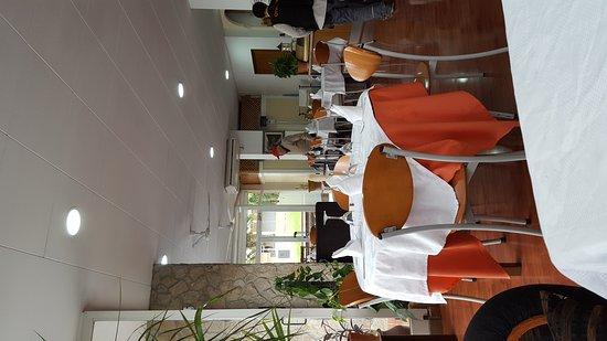 Martorell, Spain: TA_IMG_20170426_143430_large.jpg