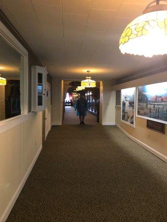 Provincetown Inn Resort & Conference Center: photo3.jpg
