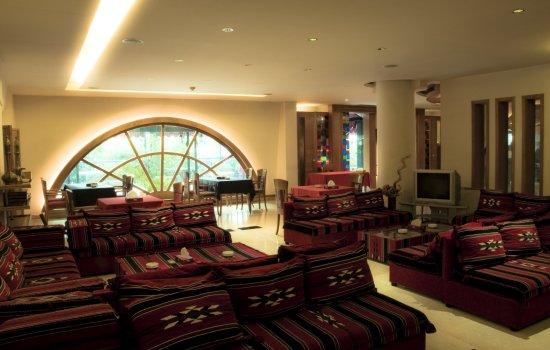 The White Room Lebanon Prices