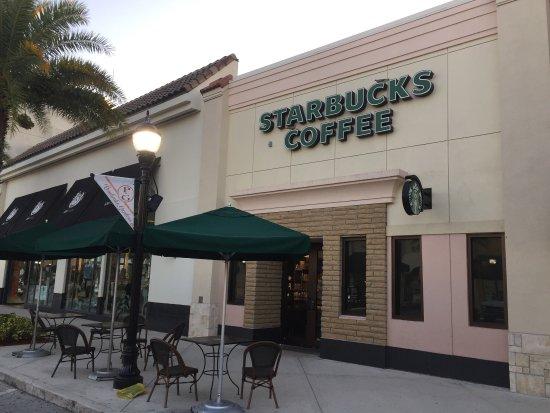 Pembroke Pines, FL: photo8.jpg