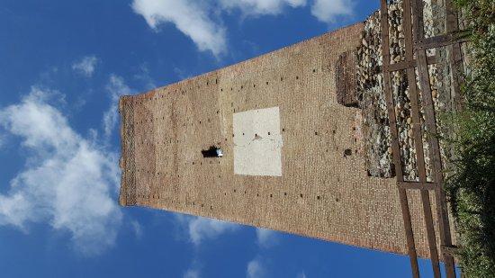 Torre - Barbaresco