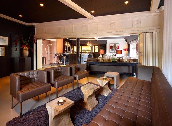 Restaurant de herberg van smallingerland rottevalle restaurantbeoordelingen tripadvisor - Tafel rots lounge bobois ...