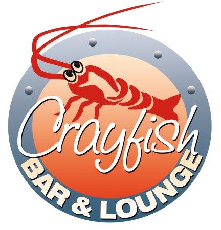 Crayfish Bar & Lounge: CRAYFISH BAR & LOUNGE with direct sea views