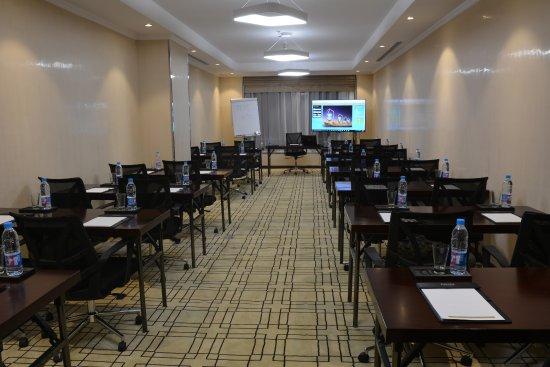 Prime Hotel Al Hamra