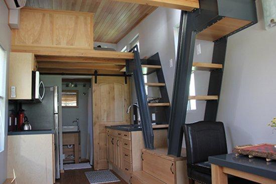 weecasa tiny house resort updated 2019 campground reviews lyons rh tripadvisor com