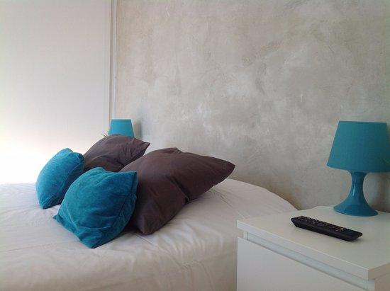 hotel azur le lavandou frankrike omd men och prisj mf relse tripadvisor. Black Bedroom Furniture Sets. Home Design Ideas