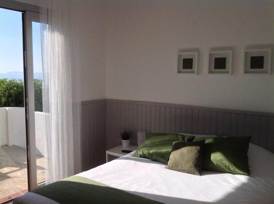 hotel azur le lavandou recenze a srovn n cen tripadvisor. Black Bedroom Furniture Sets. Home Design Ideas
