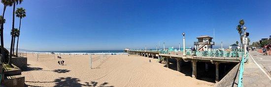 Manhattan Beach, Californien: photo1.jpg
