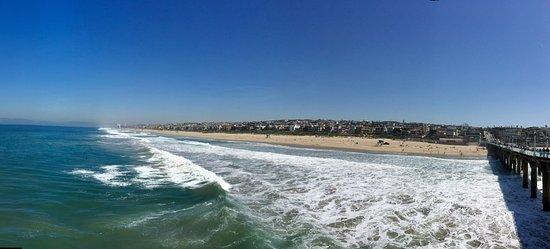 Manhattan Beach, CA: photo9.jpg