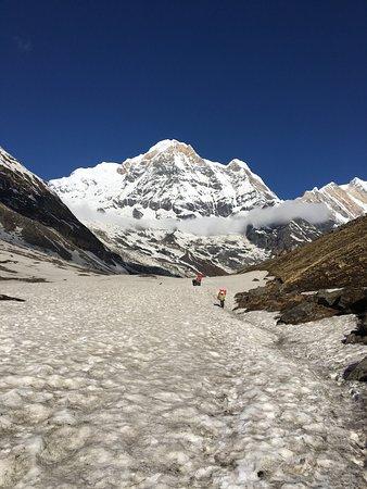 Kathmandu Valley, Nepal: photo5.jpg