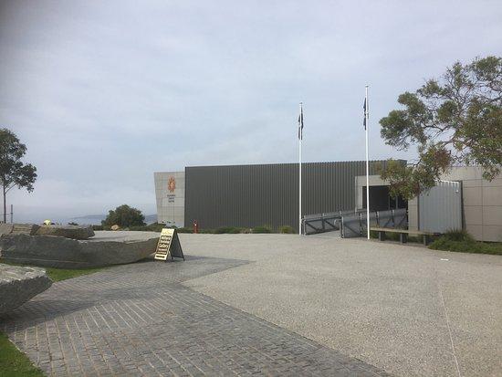 Albany, Australia: photo6.jpg